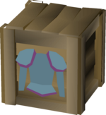 Ancient rune armour set (lg) detail.png