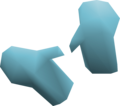 Ice gloves detail.png