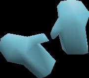 ice gloves