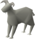 Mountain goat (Death Plateau) (historical).png