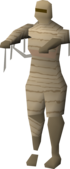 Mummy (Level 84, 1) (historical).png
