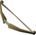 Ogre bow detail.png