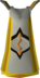 Runecraft cape(t) detail.png