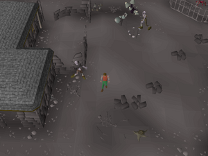 Hot cold clue - eastern ruins.png