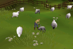 Sheep Shearer.png