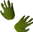 Zombie gloves detail.png