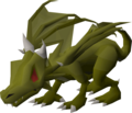 Baby green dragon (1).png