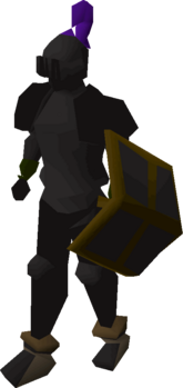 Black armour set (lg) equipped.png