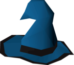 Blue wizard hat (t) detail.png