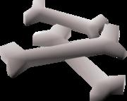 180px-Dragon_bones_detail.png?fa349