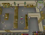 Emote clue - yawn varrock library.png