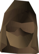 Graceful hood (Trailblazer) detail.png