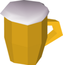 Beer detail.png