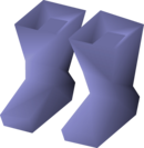 Blue boots detail.png