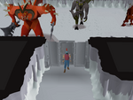 Emote clue - kiss door of K'ril Tsutsaroth.png
