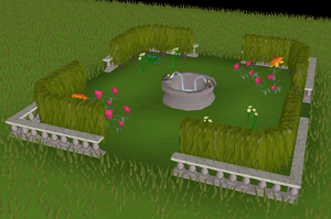 Formal garden built.png