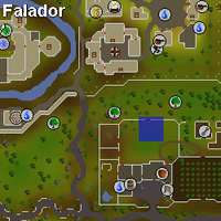 Hot cold clue - north of farming shop map.png