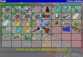 RuneScape Classic bank interface.png
