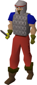 Soldier (Yanille).png