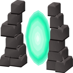 Castle Wars portal.png