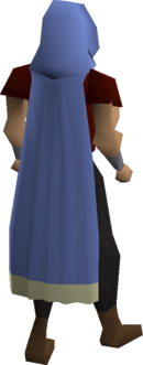 Castlewars cloak (Saradomin) equipped.png