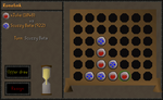 Runelink interface.png
