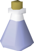 Vial of water detail.png