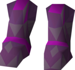 Ancient d'hide boots detail.png