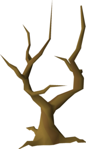 Dead tree (weathered).png