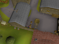 Draynor Village Rooftop Course (4).png