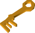 Key (orange) detail.png