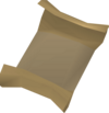 Letter (The Queen of Thieves) detail.png