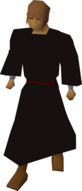 Priest gown equipped.png