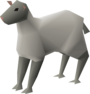 Sheep (Zanaris, shorn) (historical).png