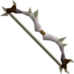 Dark bow (white) detail.png