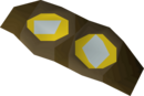 Gnome goggles detail.png
