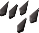 Iron arrowtips detail.png