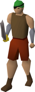 Pirate (Catacombs of Kourend).png