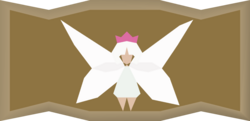 Teak decoration (Fairy) built.png