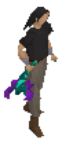 Zulrah - The Solo Snake Boss (3).png