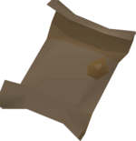 Earth warrior champion scroll detail.png