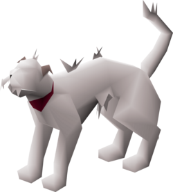 Wily cat (white) pet.png