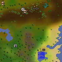 08.11S 15.48E map.png