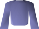 Blue robe top detail.png