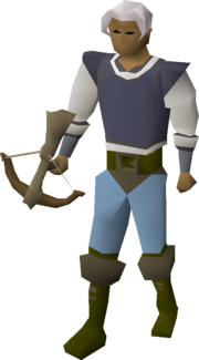 Bronze crossbow equipped.png