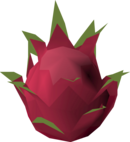 Dragonfruit detail.png