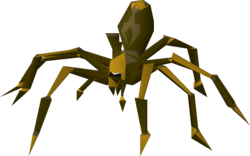 250px-Giant_spider_%28Level_27%29.png?f355b.png