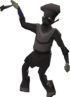 Goblin Cook (wall).png