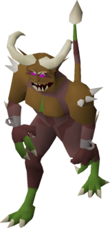 Lesser demon (lv 94).png
