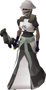 Mercenary (ranger).png